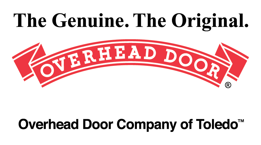 Overhead Door Company of Toledo