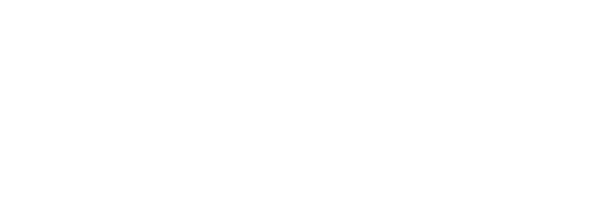 Better Living Outdoors