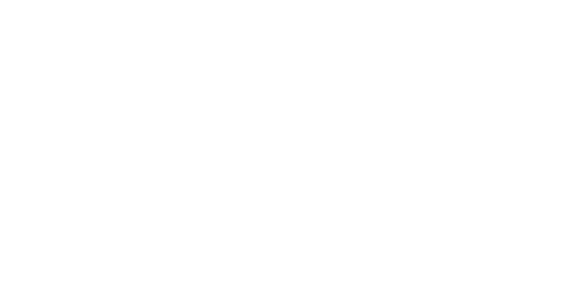 Home Solutions Under One Roof