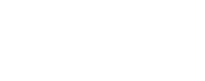 Service and Experience We've got You Covered